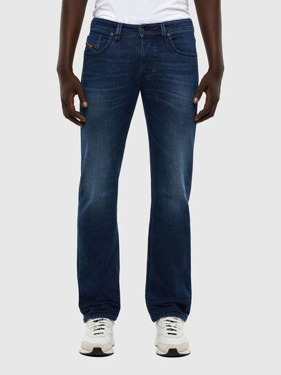 Diesel - Larkee 009ER,  - Jeans - Image 1