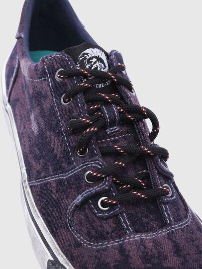 Diesel - S-FLIP LOW,  - Sneakers - Image 4