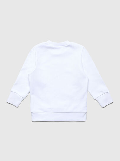 Diesel - SUNGB-R,  - Sweaters - Image 2
