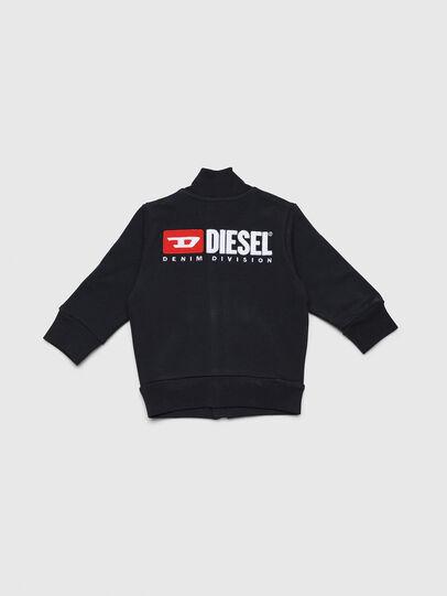 Diesel - SOLLYB,  - Sweaters - Image 2