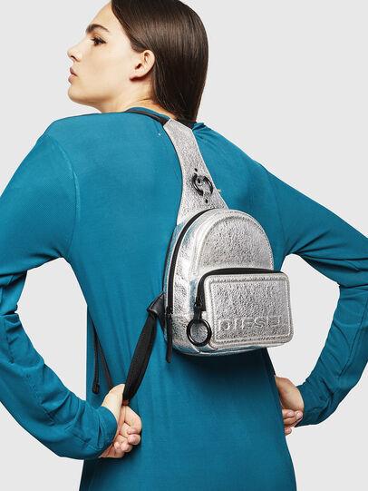 Diesel - ZANE',  - Backpacks - Image 6