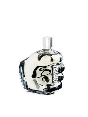 https://hu.diesel.com/dw/image/v2/BBLG_PRD/on/demandware.static/-/Sites-diesel-master-catalog/default/dwa36491ac/images/large/PL0305_00PRO_01_O.jpg?sw=297&sh=396