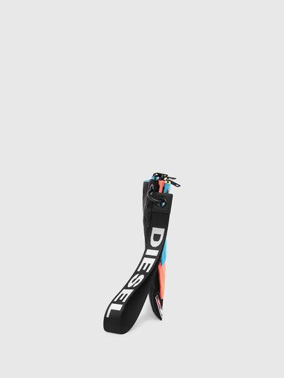 Diesel - BUSTINE, Multicolor - Bijoux and Gadgets - Image 3