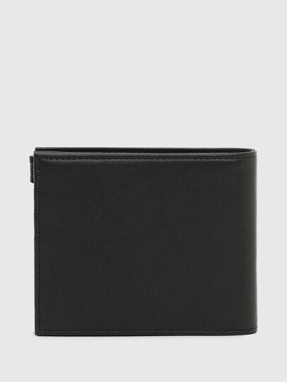 Diesel - HIRESH S MC,  - Small Wallets - Image 2