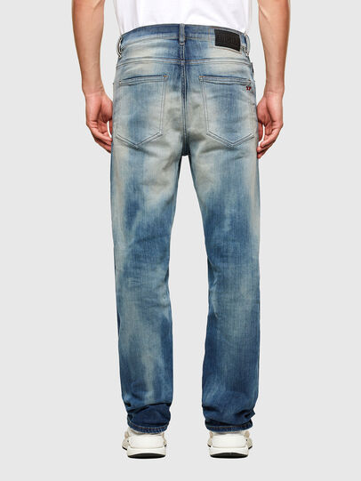 Diesel - D-Macs 009IR,  - Jeans - Image 2