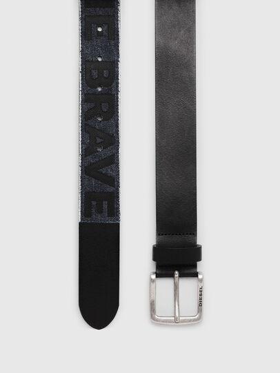 Diesel - B-SERUGO,  - Belts - Image 3