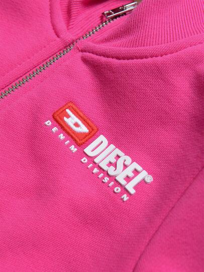 Diesel - SOLLYB-SET,  - Jumpsuits - Image 3