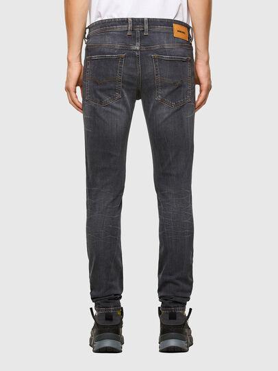 Diesel - Sleenker 009DJ,  - Jeans - Image 2