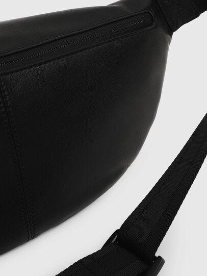 Diesel - SANBONNY,  - Belt bags - Image 5