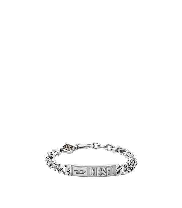 https://hu.diesel.com/dw/image/v2/BBLG_PRD/on/demandware.static/-/Sites-diesel-master-catalog/default/dwa678e707/images/large/DX1225_00DJW_01_O.jpg?sw=594&sh=678