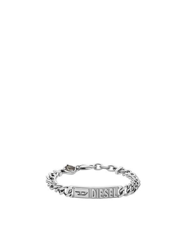 https://hu.diesel.com/dw/image/v2/BBLG_PRD/on/demandware.static/-/Sites-diesel-master-catalog/default/dwa678e707/images/large/DX1225_00DJW_01_O.jpg?sw=594&sh=792