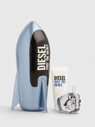 https://hu.diesel.com/dw/image/v2/BBLG_PRD/on/demandware.static/-/Sites-diesel-master-catalog/default/dwa688486a/images/large/PL0520_00PRO_001_O.jpg?sw=306&sh=408