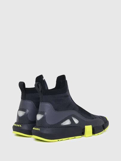 Diesel - H-PADOLA MID TREK,  - Sneakers - Image 3