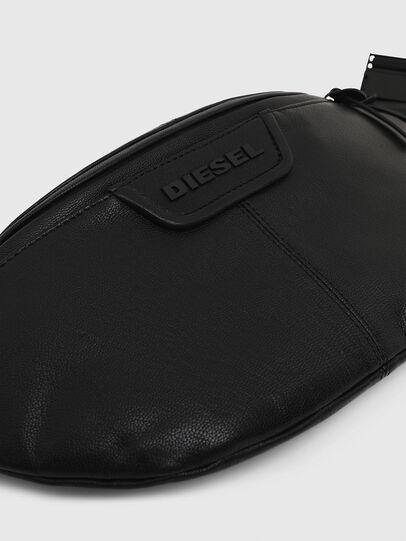 Diesel - SANBONNY,  - Belt bags - Image 4