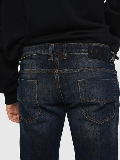 Diesel - Safado 0890Z,  - Jeans - Image 4