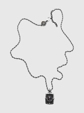 DX1174,  - Necklaces
