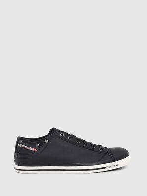 EXPOSURE LOW I,  - Sneakers