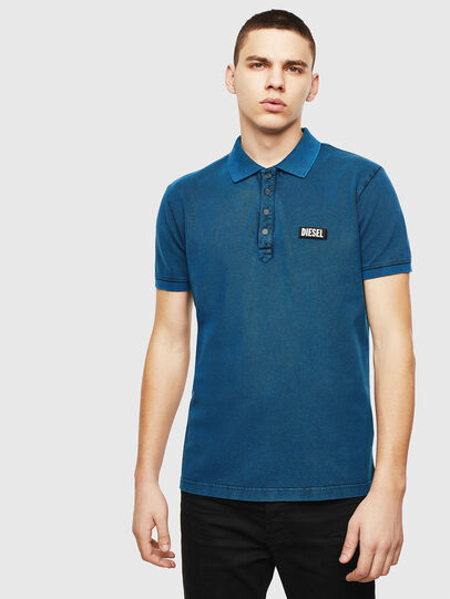 Diesel - T-RANDY-NEW-S3,  - Polos - Image 1