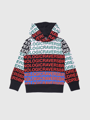 SRAVE,  - Sweaters