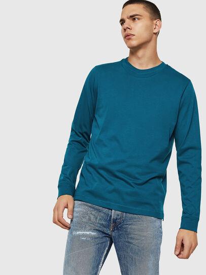 Diesel - T-LERMON,  - T-Shirts - Image 1