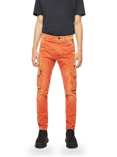Diesel - TYPE-2910,  - Jeans - Image 1
