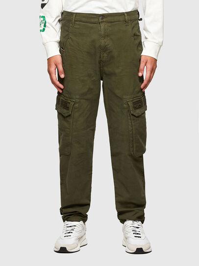 Diesel - D-Krett JoggJeans® 069RJ,  - Jeans - Image 1
