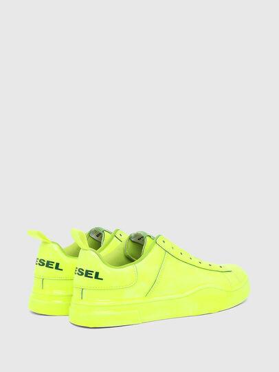 Diesel - S-CLEVER SO W,  - Sneakers - Image 3