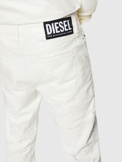 Diesel - Mharky 069GY,  - Jeans - Image 5