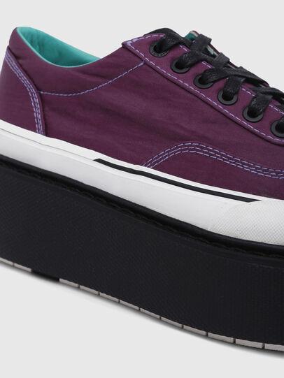 Diesel - H-SCIROCCO LOW,  - Sneakers - Image 6