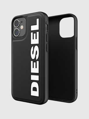 https://hu.diesel.com/dw/image/v2/BBLG_PRD/on/demandware.static/-/Sites-diesel-master-catalog/default/dwac4c1caa/images/large/DP0339_0PHIN_01_O.jpg?sw=306&sh=408