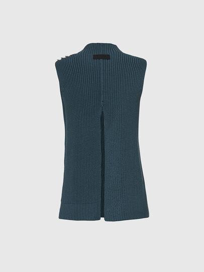 Diesel - M-ESSIE,  - Knitwear - Image 2