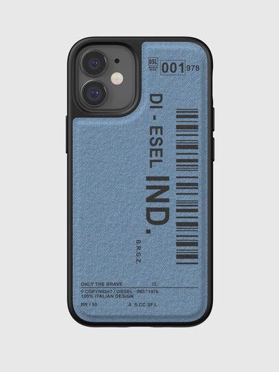 Diesel - 42542, Blue - Cases - Image 2