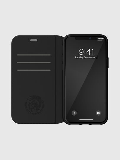 Diesel - 41973, Black - Cases - Image 3