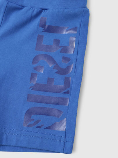 Diesel - PIMMIB,  - Shorts - Image 3