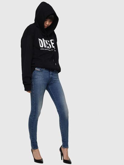 Diesel - Slandy 083AQ,  - Jeans - Image 5