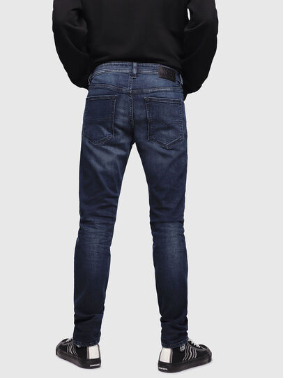 Diesel - Buster 087AS,  - Jeans - Image 2