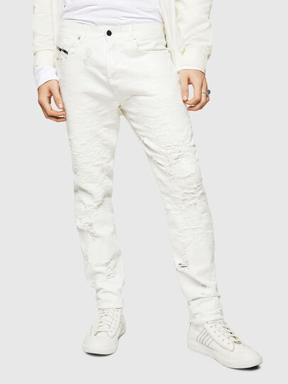 Diesel - Mharky 069GY,  - Jeans - Image 1