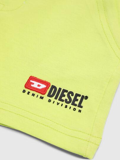 Diesel - PUXXYB,  - Shorts - Image 3