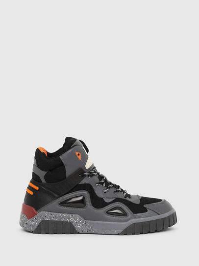 Diesel - S-RUA SP,  - Sneakers - Image 1