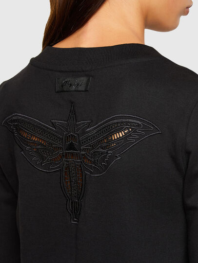 Diesel - F-AMOUS,  - Sweaters - Image 3