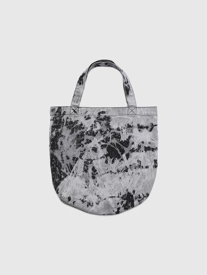 Diesel - WANTA, Black - Bags - Image 2