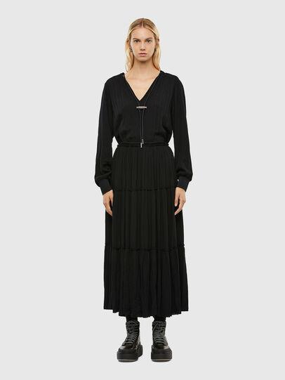 Diesel - D-LINDA,  - Dresses - Image 1