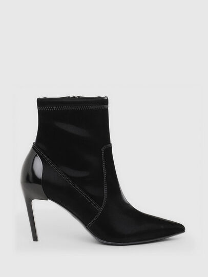 Diesel - D-SLANTY MABZC,  - Ankle Boots - Image 1