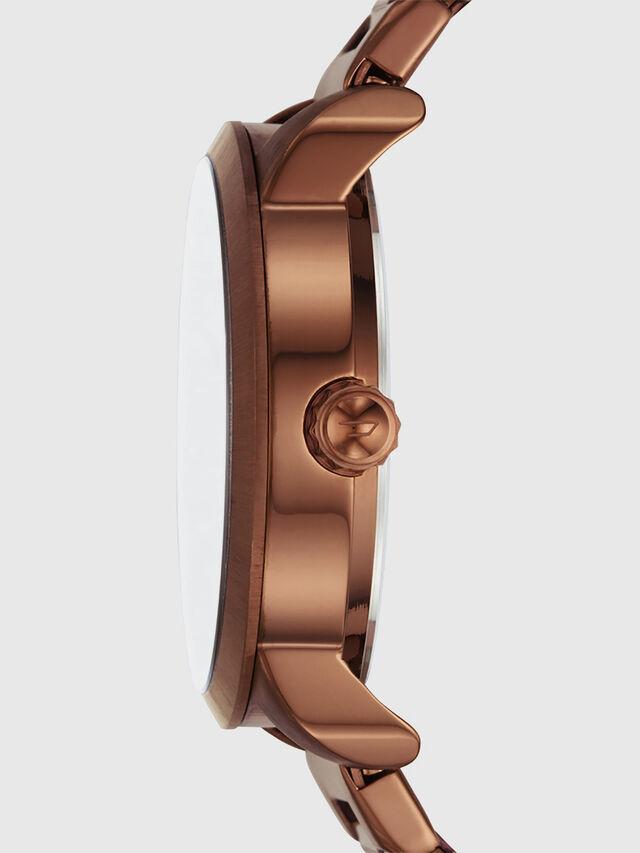 DZ5560, Bronze Bright