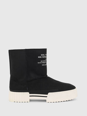H-MERLEY AB,  - Ankle Boots