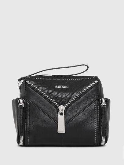 Diesel - LE-BHONNY,  - Crossbody Bags - Image 1