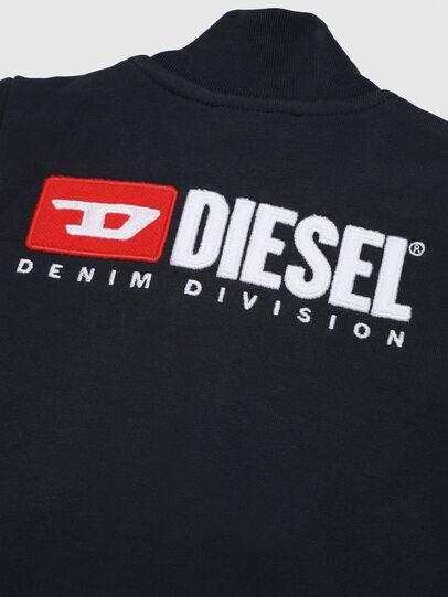 Diesel - SOLLYB,  - Sweaters - Image 4