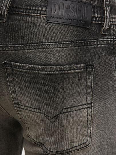 Diesel - Sleenker 009JF,  - Jeans - Image 4