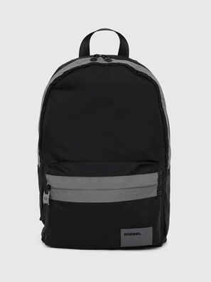 MIRANO, Black - Backpacks