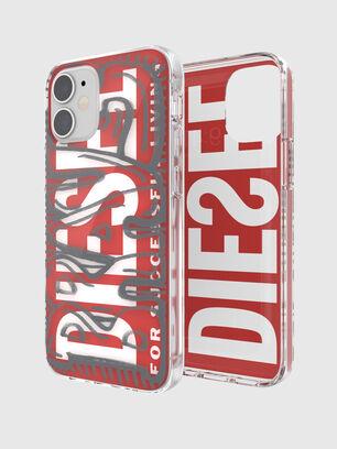 https://hu.diesel.com/dw/image/v2/BBLG_PRD/on/demandware.static/-/Sites-diesel-master-catalog/default/dwb710ab33/images/large/DP0396_0PHIN_01_O.jpg?sw=306&sh=408